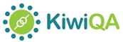 QA Testing Service Provider Company UK | KiwiQA