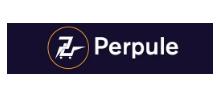 Perpule Logo