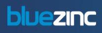 Bluezinc