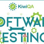Checklist To Hire A Reliable Software Testing Company