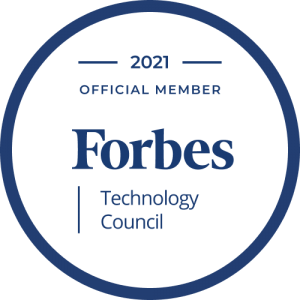 Forbes Member